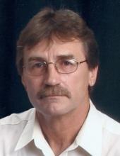 Wayne A. Rutter