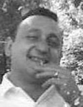 Mario Bandera