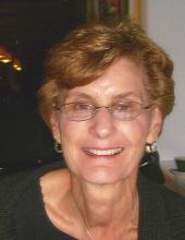 Sandra Sue Baumann