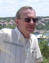 David E. Carpenter