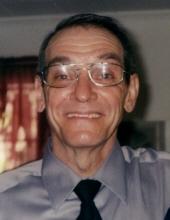 Bobby Glen Keene, Sr