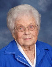 Edna Sigmon Brown
