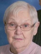 Wilmetta Eckelberg