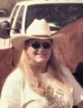 Debora Lynn Valdez