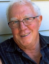 Noel R. Hansen