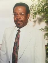 Travis Duncan Jr.