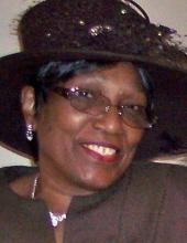 Kay Francis Conner