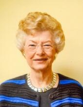 Helen Stutt