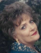 Glenda Joyce Carr