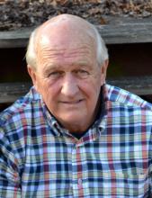 Gary Martin Smith