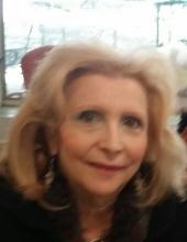 Joyce Ann Perone