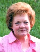 Lois Nina Weber