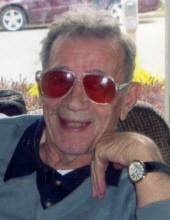 Joseph Sardina