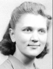 Frances H. Heisey