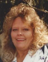 Madonna Tackett