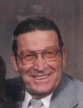 Charles Joseph Bertholf