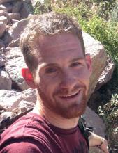 Sean Michael Carlson