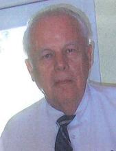 Daryl Cecil Olson