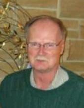 Daryll H Sederholm