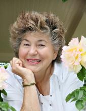 Eugenie Sisca