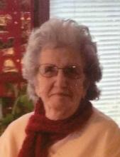Elnora E. Wegele
