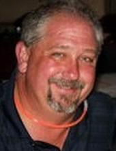 Alan James Whitesel