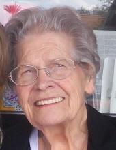 C. Helen Janssen