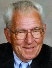 Earl Reed