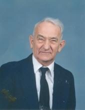 James V. Cihak