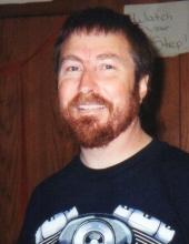 Timothy A. Bolton