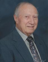 Charles G. Miloian