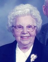 Maria Tritt