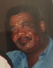 Willie Lee Malone, Jr.