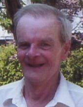John Reamer