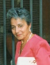 Santina Lepre