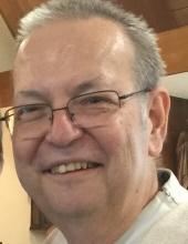 James B. Hudzinski