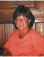 Susan M. Heisler Welter