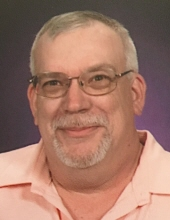Douglas L. Nauman