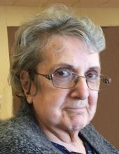 Joyce Paulson