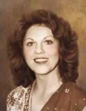 Donna E. Jacobs