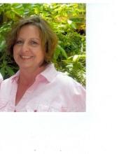Kathy Preast Flint