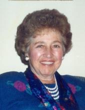 Louise C. Adams