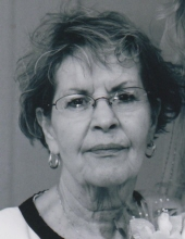 Loretta Annette Lankford