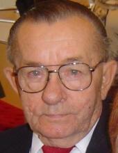 Nicholas J. Kreidich