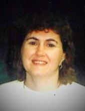 Patsy Webb Kash