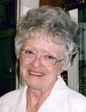 Addie E. Foulk