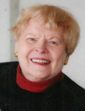 Lois L. Piper