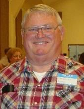 Pat Kerry Bowen