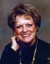 Virginia Carol Lyons