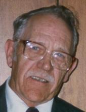 Martin Bethke